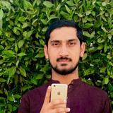 Ghazali from New York City   Man   27 years old   Aries