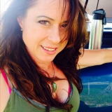 Kai from New Smyrna Beach | Woman | 49 years old | Capricorn