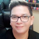 Raulvenezolano from Miami Springs | Man | 57 years old | Capricorn