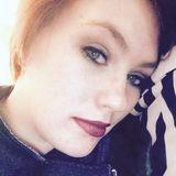 Jessieann from Pine River | Woman | 29 years old | Sagittarius