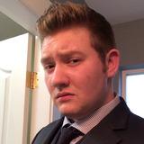 Calebharder from Maple Ridge | Man | 22 years old | Libra