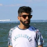Nitish from Auckland | Man | 27 years old | Cancer