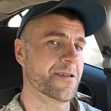 Jj from Winnipeg | Man | 36 years old | Aries
