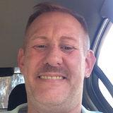 Fenix from Bendigo | Man | 56 years old | Pisces