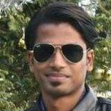 Adi from Jalpaiguri | Man | 27 years old | Libra