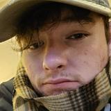 Mike from Kahoka | Man | 26 years old | Sagittarius
