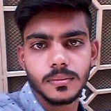 Faraz from Sharjah | Man | 25 years old | Leo