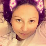 Catrachita from Grandville | Woman | 33 years old | Taurus
