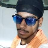 Deepsingh from Hanumangarh | Man | 21 years old | Leo