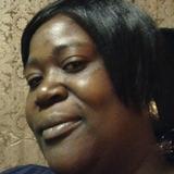 Bonna from Toronto | Woman | 57 years old | Scorpio