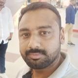 Ravi from Buxar | Man | 32 years old | Capricorn