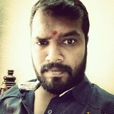 Gyani from Quthbullapur | Man | 30 years old | Libra