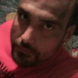 Bigdaddybamz from Long Beach   Man   38 years old   Cancer