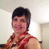 Soco from Arizona City | Woman | 56 years old | Virgo