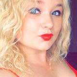 Tika from Aylesbury | Woman | 23 years old | Aquarius