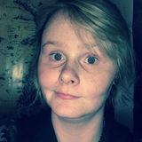 Kali from Recklinghausen | Woman | 26 years old | Aquarius