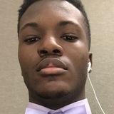Obaycarlton from Germantown | Man | 23 years old | Aquarius