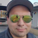 Kevmartvst from Norwalk | Man | 27 years old | Scorpio