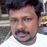 Parthiban from Poonamallee   Man   34 years old   Virgo
