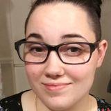 Clare from Yakima | Woman | 22 years old | Scorpio