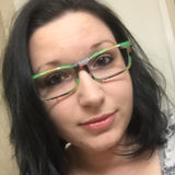 Icey from Fort Mcmurray | Woman | 32 years old | Aries