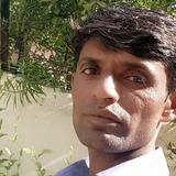 Rakesh from Palanpur | Man | 37 years old | Taurus