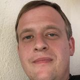 Michaelr from Neuwied | Man | 33 years old | Leo