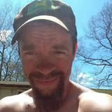 Goodmanhonest from Dayville   Man   46 years old   Aries
