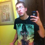 Mclovin from Stroud   Man   27 years old   Aries