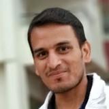 Suryavanshi from Begusarai | Man | 30 years old | Virgo