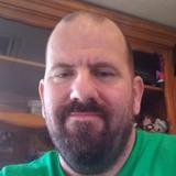 Spàtky from Hoodsport   Man   40 years old   Gemini