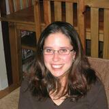 Min from Mancelona | Woman | 30 years old | Virgo