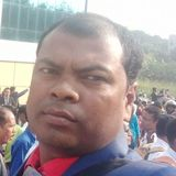 Som from Balasore | Man | 31 years old | Pisces