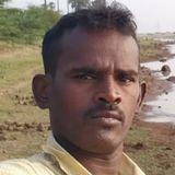 Mariappan from Chennai | Man | 35 years old | Libra