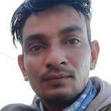 Anil from Barmer | Man | 26 years old | Leo