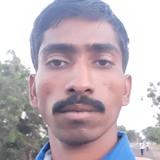 Sangayya from Hubli   Man   24 years old   Capricorn