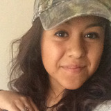 Crazylxveee from Sarasota | Woman | 23 years old | Gemini