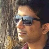 Tuhin from Puruliya   Man   30 years old   Taurus