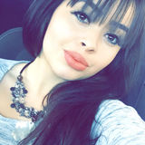 Saibaybee from Ventura | Woman | 28 years old | Libra