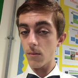 Jj from Scunthorpe | Man | 23 years old | Cancer