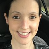 Smithy from Horsham | Woman | 34 years old | Leo