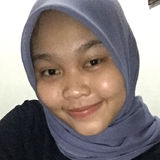 Qiqi from Banjarmasin   Woman   24 years old   Pisces