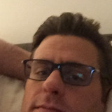At from Downers Grove | Man | 45 years old | Sagittarius