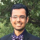 indian sikh in Kentucky #4