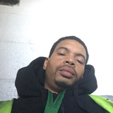 Demone from Fond du Lac | Man | 42 years old | Taurus