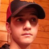 Kolton from Chetek   Man   18 years old   Capricorn
