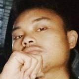Supri from Sukabumi | Man | 22 years old | Leo