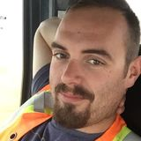 Tay from Clarenville-Shoal Harbour   Man   29 years old   Capricorn