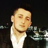 Unikati from Chelsea | Man | 27 years old | Virgo