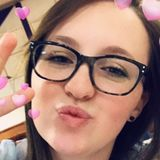 Karli from Lamesa | Woman | 20 years old | Pisces